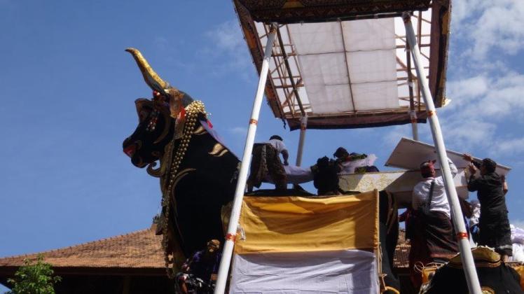 Ubud Bali Cremation (31)