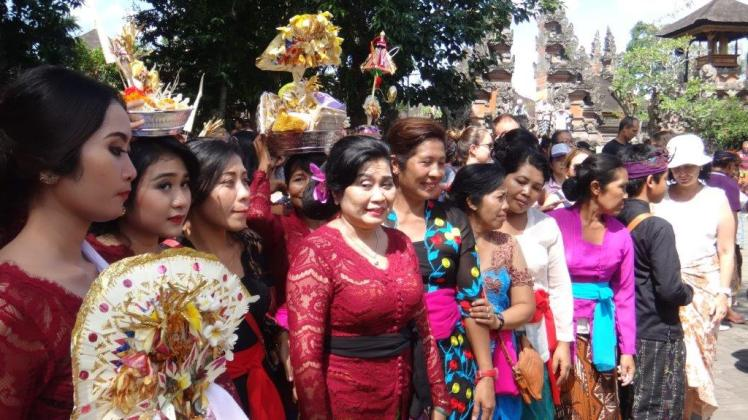 Ubud Bali Cremation (32)