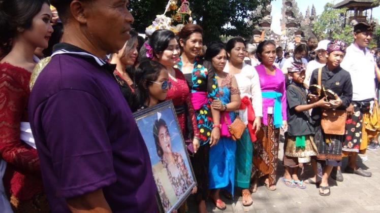 Ubud Bali Cremation (33)