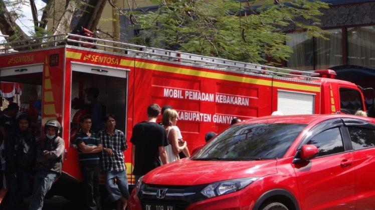 Ubud Bali Cremation (35)