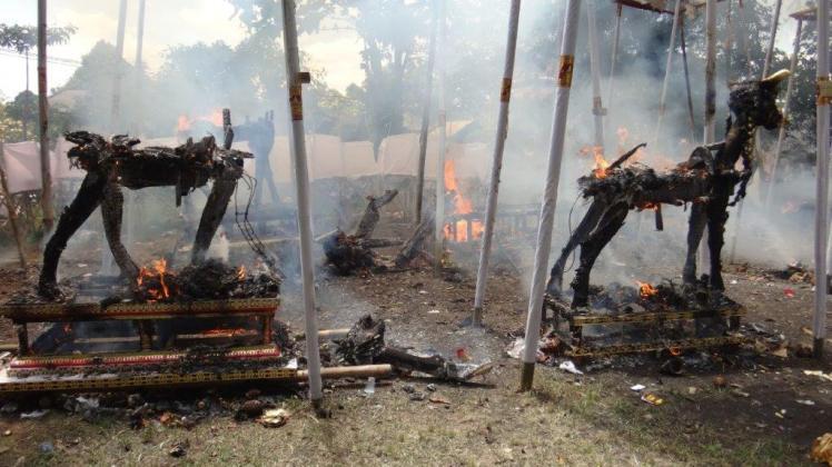 Ubud Bali Cremation (6)