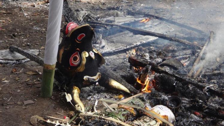 Ubud Bali Cremation (9)