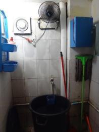 Bathrooms (11)