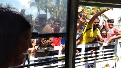 Ganesh Chaturthi Fun